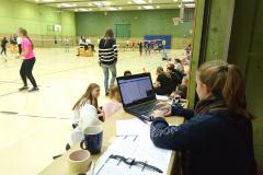 Badminton GO (23)