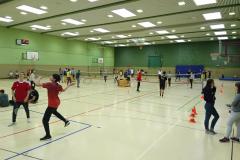 Badminton GO (3)