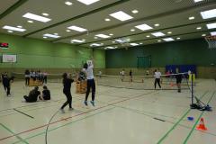 Badminton GO (7)
