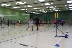 GO_Badminton (11)