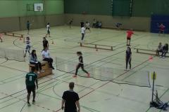 GO_Badminton (3)