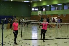 GO_Badminton (6)