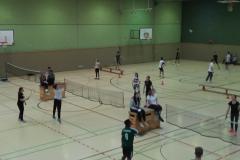 GO_Badminton (7)