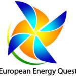 EEQ-Logo